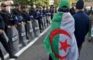الجزائر.. مبادرة جديدة لإحياء مطالب الحراك