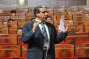 جدل ارتفاع فواتير الماء والكهرباء يدخل البرلمان والرباح يكشف التفاصيل
