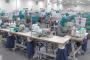 ''كورونا المصانع'' يثير هلع عمال ويربك أرباب مقاولات بالبيضاء