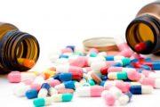 مطالب بقانون يسمح للصيادلة باستبدال الأدوية وتشجيع الجنيسة