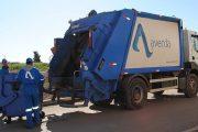 ملف عمال النظافة بالبيضاء يصل وزارة الداخلية