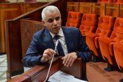 وزير الصحة أمام البرلمان لمناقشة حملة التلقيح ضد كورونا