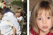اعتقد أنها بيعت في المغرب.. تطورات جديدة في قضية اختفاء الطفلة مادلين