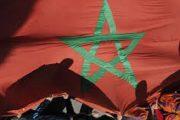 تقرير.. المغرب أقوى دولة مؤثرة في شمال إفريقيا.. وأميركا في العالم
