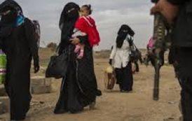 الموت يهدد أطفال مغاربة بمخيم