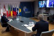 تقرير 2019.. المجلس الأوروبي يثمن جهود المغرب في مجال حقوق الإنسان