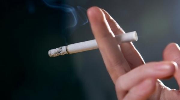 إطلاق حملة وطنية للتحسيس بخطورة التدخين خلال الجائحة