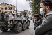 بعد تسجيل مؤشرات إيجابية.. المغاربة ينتظرون 10 يونيو للخروج من الحجر الصحي