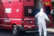 كورونا.. تسجيل 76 إصابة جديدة و393 حالة شفاء و3 وفيات