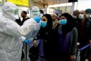 بينها المغرب.. 70% من إصابات كورونا عربيا في 6 دول