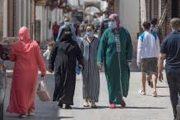 رغم ارتفاع عدد الإصابات.. المغرب يظل خارج لائحة أكثر 5 دول عربية تأثرا بكورونا