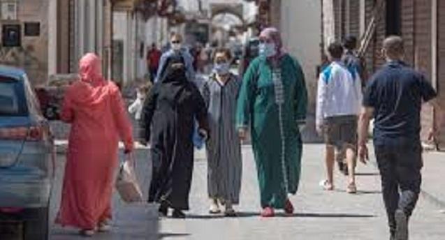 العثماني.. التدابير المتخذة في ظل كورونا حمت 9.2% من السكان من الفقر و7.8% من الهشاشة