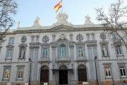 إسبانيا: المحكمة العليا ترفض منح الجنسية الإسبانية للأشخاص المولودين في الصحراء