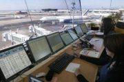 المكتب الوطني للمطارات يعرض مخططه لاستئناف أنشطة المطارات