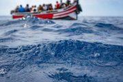 الجديدة.. إجهاض عملية للهجرة السرية في اتجاه السواحل الأوروبية
