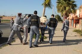 لمنع اللعب في الشاطئ وخرق الحجر.. سلطات سلا تطلق حملة تحسيسية لالتزام البيوت