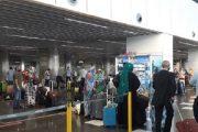 تحاليل كورونا وحجز التذكرة يخلقان المتاعب لمغاربة الخارج