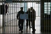 مندوبية السجون تؤكد خلو 75 مؤسسة سجنية من
