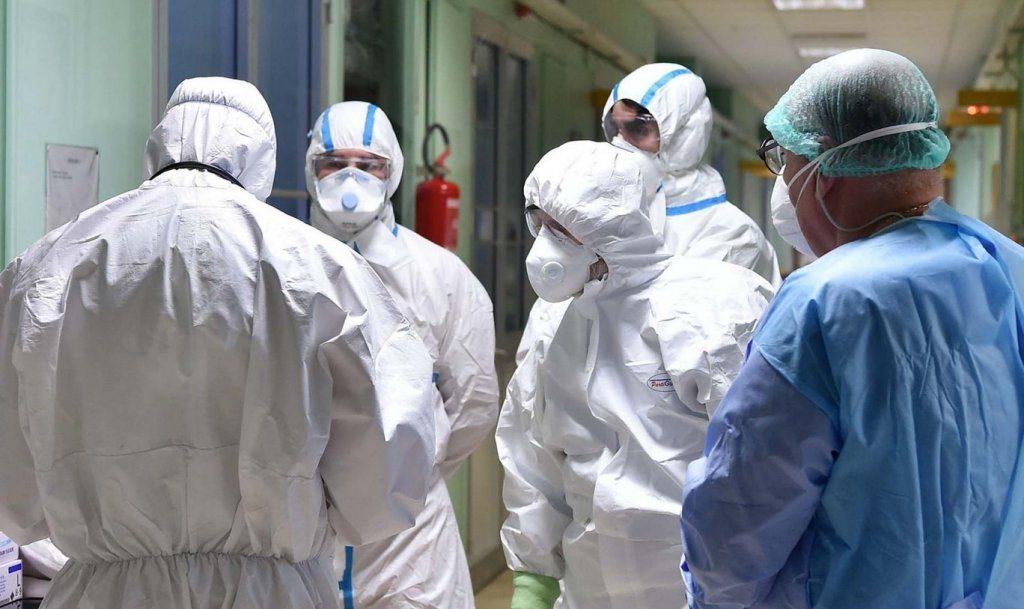 وسط تعديلات مرتقبة.. مشروع قانون مهنة الطب يصل مراحله الأخيرة بالبرلمان