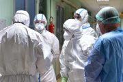 اصابة 9 أطر صحية بطنجة بكورونا.. ونقابة الأطباء تدخل على الخط