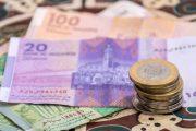الباطرونا تؤجل الزيادة في الأجور.. وتتراجع عن اتفاق 25 أبريل