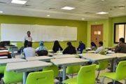الوزارة تخصص فترة إضافية للترشيح للأقسام التحضيرية بالمدارس العليا