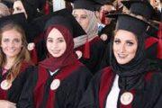 يهم المغاربة.. أميركا تلغي تأشيرات طلبة التعليم عن بعد الأجانب