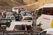منع التنقل.. الـPPS يعيب على الحكومة عدم تهييئها للرأي العام من أجل تقبل القرار