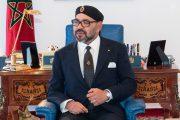 صحف بولونية: استراتيجية الملك لإنعاش اقتصاد المغرب يجعله من الدول الرائدة