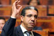 جدل فواتير الماء والكهرباء.. الرباح: فواتير 75 بالمائة من المغاربة لم تمس
