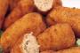 الوصفة الكاملة لتحضير كروكيت السمك والبطاطس