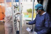 المغرب يوسع شبكة المختبرات الخاصة المسموح لها بإجراء اختبارات كورونا
