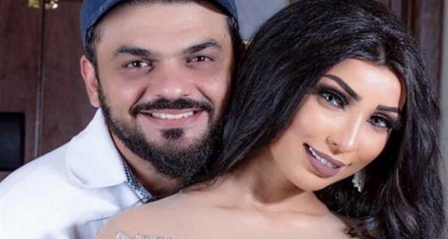 هذا ما قاله محمد الترك عن قرار حبس دنيا بطمة