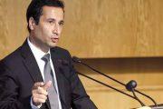 """البام يطالب بنشعبون بتوضيح طرق صرف مداخيل """"صندوق الاستثمار الاستراتيجي"""""""