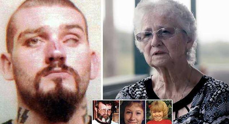 بالحقنة القاتلة.. إعدام رجل بحكم فيدرالي في قضية عرقية بأمريكا