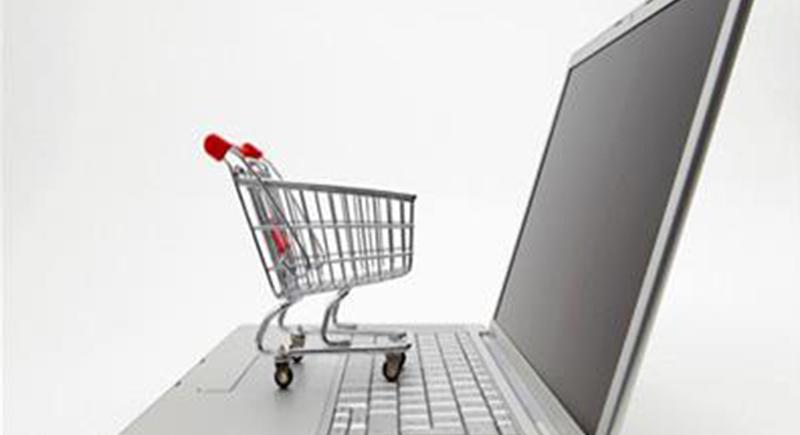 مصر: غرامة مالية لمن يرسل أسعار المنتجات الإلكترونية على الخاص
