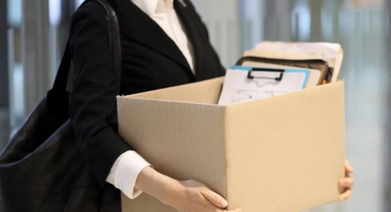 العالم فقد 340 مليون وظيفة ولا عودة لمستويات توظيف ما قبل جائحة كورونا