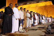 المغرب يقرر إعادة فتح المساجد إبتداء من 15 يوليوز