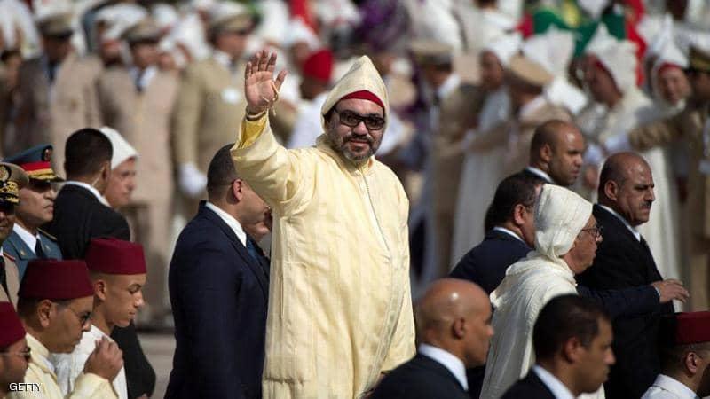 مجلة تونسية: حلول عيد العرش يقترن كل سنة بإحراز أوجه تقدم جديدة بالمغرب