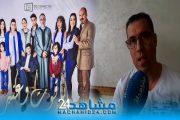 بالفيديو.. درس خمسة أجيال وشارك في ياقوت وعنبر.. تعرفوا على الممثل الوجدي