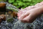 الحكومة تبرمج 800 مليون درهم بميزانية الاستثمار لفائدة قطاع الماء