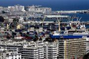 تقرير: الجزائر ثالث اقتصاد الأكثر تأثرا بالركود في إفريقيا