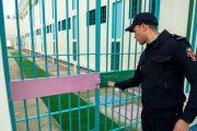 مرصد يدعو إلى التسريع بإخراج القانون المنظم للمؤسسات السجنية