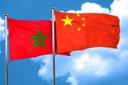 الصين تشيد بمبادرة الملك لدعم بلدان القارة الإفريقية في مواجهة كورونا