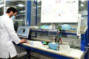 تتويج عشرات المغاربة في المسابقة الدولية للاختراعات في مجال مكافحة كورونا
