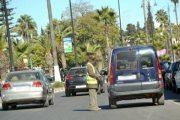 لوقف الفوضى.. جماعة الدار البيضاء تحدد أسعار ركن السيارات
