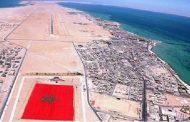 في قلب الصحراء.. المغرب يشيد طريقا سريعا بأزيد من 1000 كيلومتر
