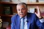 التقدم والاشتراكية ينتقد تأخير العثماني مشاورات الانتخابات