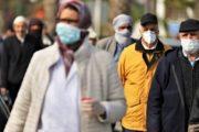 ضمنها 4272 بالمغرب.. أزيد من 40 ألف حالة وفاة بكورونا في العالم العربي