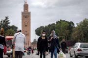 رغم إغلاق الحدود.. السياحة المغربية خارج لائحة أكثر 15 دولة تأثرا بكورونا